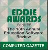 eddie_award